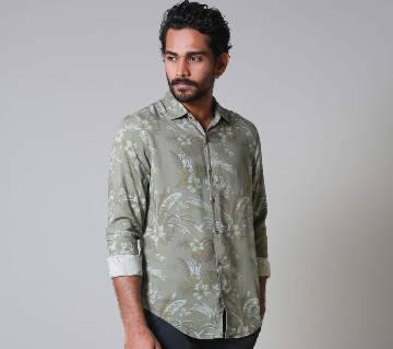 TANJIM casual shirt 417561500646-16