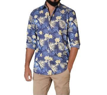 TANJIM CASUAL Shirt 432561500528-5