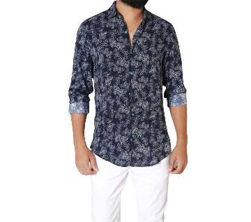 TANJIM CASUAL Shirt 417561500622-4
