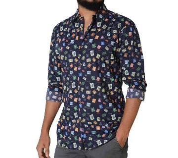 TANJIM CASUAL Shirt 417561500622-2