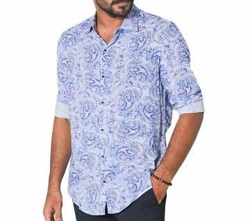 TANJIM casual shirt 417561500646-1