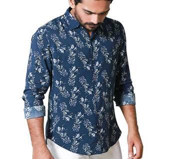 TANJIM casual shirt 417561500646-8