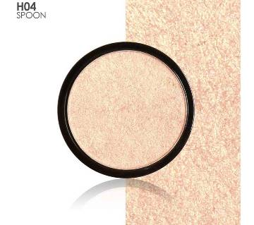 Focallure Highlighter Shade 4-China