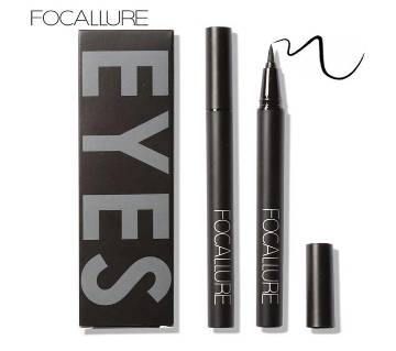 Focallure Eyeliner Pencil-China