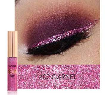 Focallure Glitter Liquid Eyeliner 2-China