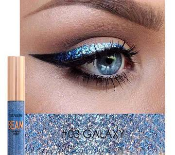 Focallure Glitter Liquid Eyeliner 3 - China