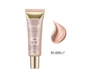 O.TWO.O Highlighter Creams Shade#2(starburst) China