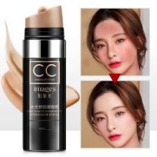 Images Air Cushion CC Cream 30g - China