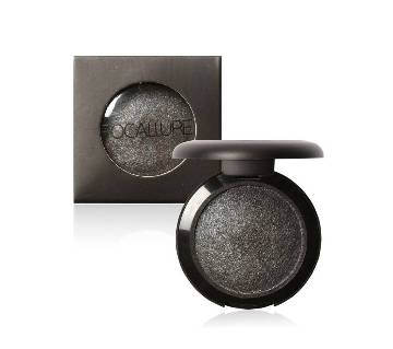 Focallure Baked Eyeshadow - 2 - China