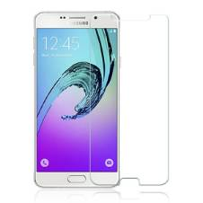 J7 2017 Tempered glass phone screen protector
