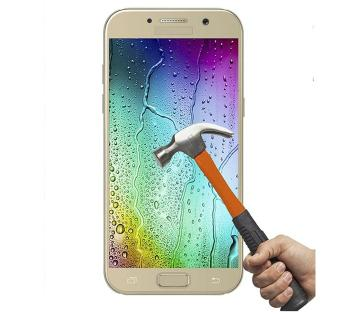 samsung galaxy A5 2017 Screen Protector Tempered Glass