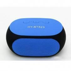 Mini Bluetooth Speaker -HY-BT823