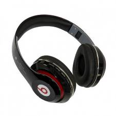 Beats -TM-13 Wireless Bluetooth Headphones-(Copy)