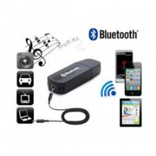 USB Bluetooth Music Receiver Adapter-002