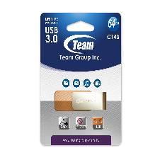TEM Group 64GB USB 3.0 C143 পেন ড্রেইভ