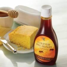 Forever Bee Honey 500g - USA