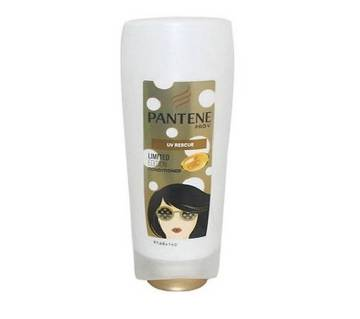 Pantene Pro-V UV Rescue Limited Edition Conditioner, 335 ml, Thailand