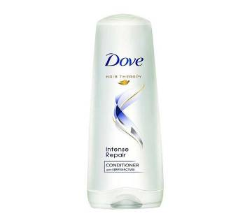 Dove Nutritive Solutions Total Hair Fall Treatment Conditioner, 160 ml, Indonesia