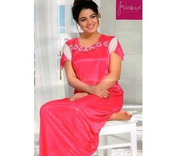Indian Nighty for Women 1 part