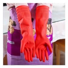Hand Kitchen Gloves