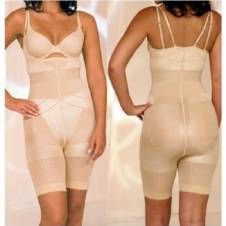 Slim N Lift for Women Body Shaper