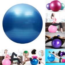 Gym Exercise ball