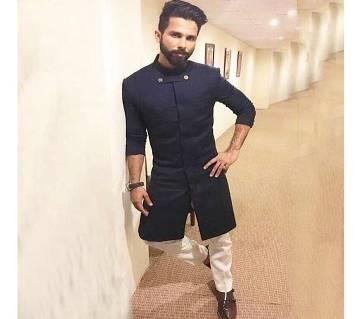 Mens Cotton  Punjabi