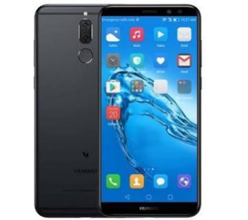 Huawei Nova 2i মোবাইল ফোন