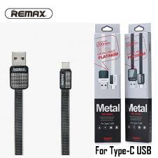 Remax Charging Data Cable