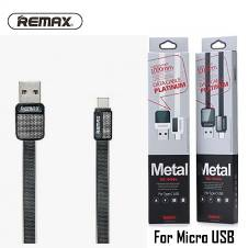 Remax Charging Data Cable Original