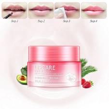 Lip Care Moisture Replenishment লিপ স্লিপিং মাস্ক - 20gm china