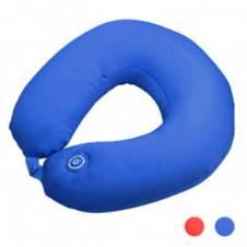 Ultimate Neck Massager Pillow