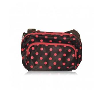 Dotted Bag NBRK