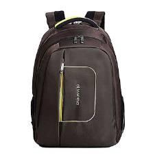 Traveler MD203 Laptop Backpack