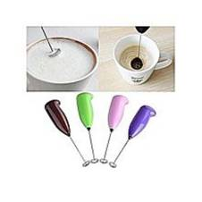 Smart Shop Mini Drink Frother