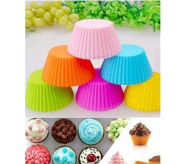 Cake Maker Dais - 6 Piece