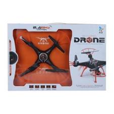Sky King 6-Axis Gyro System 6 Channel Drone