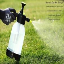 Gardening Pumps (2 Litr)