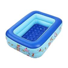 Baby Swimming Pool Air Tub