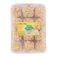 Murir Moua - 12 pcs ( 2 Packet )