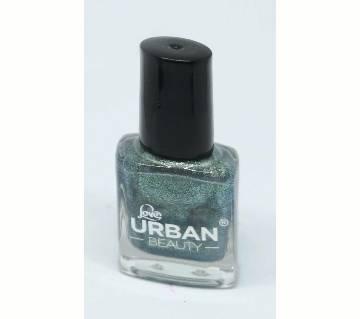 Love Urban Beauty নেইল পলিশ - UK