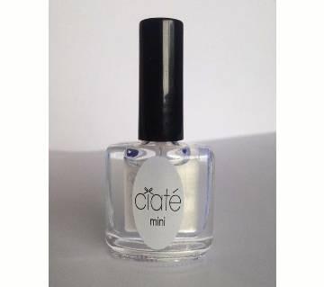 Ciate Mini Nail Polish 5ml - UK