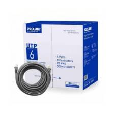 Prolink UTP LAN Cable (305M) CAT6