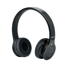 PROLiNK Fervor Tune PHB6002E Bluetooth Stereo Headset - Black