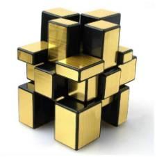 Yongjun Magic Cube -Gold