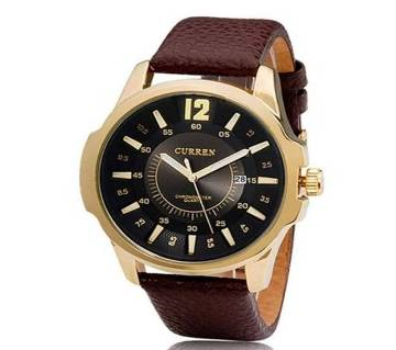 Curren MENS Wrist Watch