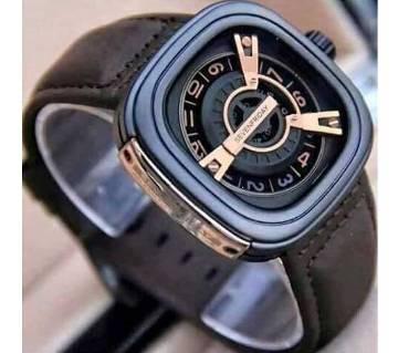 Seven Friday Watch M04 Model Copy