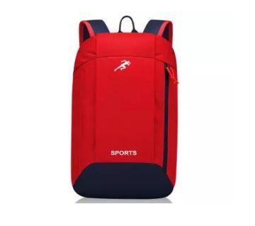 Travel Bags For Boys & Girls Weekend Outdoor Waterproof Teenage Children School Bags Men & Women Backpack Travel Bags For Boys & Girls Weekend Outdoor