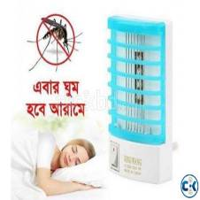 Mosquito Killing Lamp