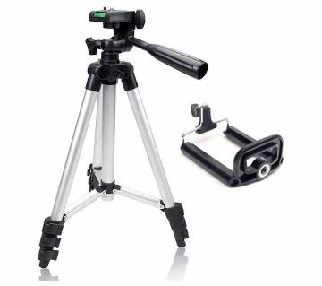 Camera Tripod Stand TF-3110
